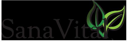 SanaVital -